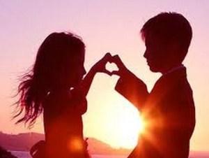 kata kata romantis buat buat yang lagi jatuh cinta