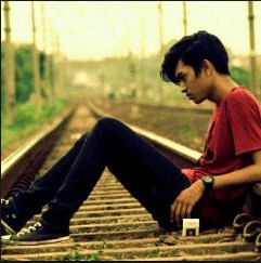 Kata Singkat Sedih Dan Kecewa Yang Menyentuh Hati Buat Pacar
