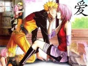 gambar ciuman bibir sama kekasih