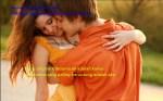 Gambar romantis banget