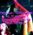 gambar Gokil Dan Lucu Keren Banget Buat Status FB Or DP BBM