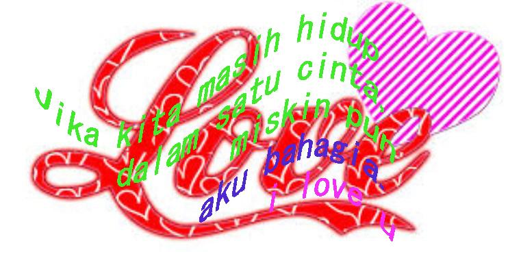 Kata Kata Cinta Romantis Spesial Untuk Suami Rayuan Romantis Buat