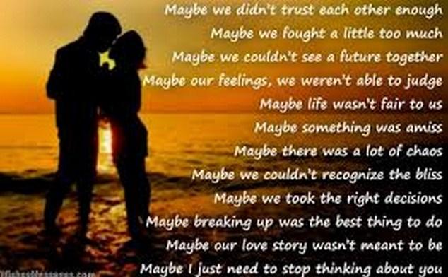 Kata Kata Sms Romantis Buat Pacar Yang Dirindu Status Cinta Untuk