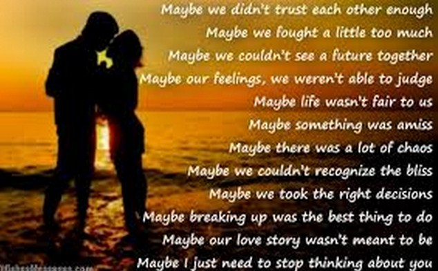 Kata Kata Sms Romantis Buat Pacar Yang Dirindu Rayuan Romantis