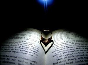 Surat Cinta Buat Sang Mantan